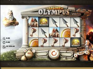 legendofolympus (1)