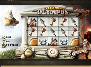 legendofolympus (2)