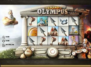 legendofolympus (3)