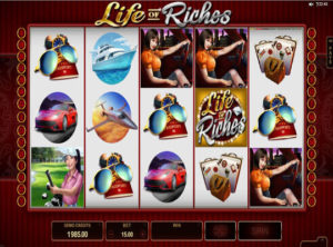 lifeofriches (3)