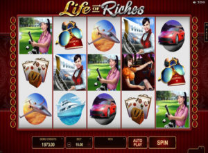 lifeofriches (4)