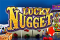 Lucky Nugget Best Casino