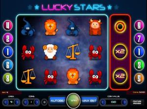 luckystars (2)