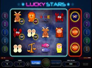 luckystars (3)