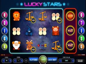 luckystars (4)