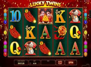 luckytwins (3)
