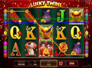 luckytwins (4)