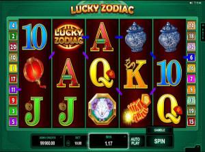 luckyzodiac (2)
