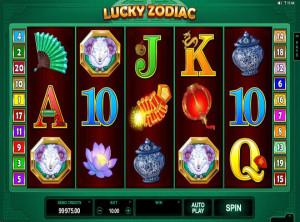 luckyzodiac (3)
