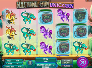 machinegununicorn (1)