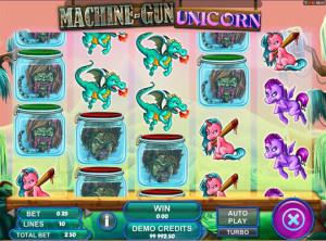 machinegununicorn (2)