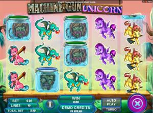 machinegununicorn (3)