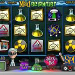 madscientist (1)