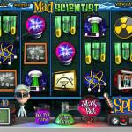 madscientist (3)