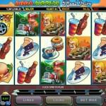 mega-moolah-slot-machine-7sultans