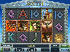 myth (2)