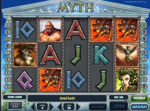 myth (3)
