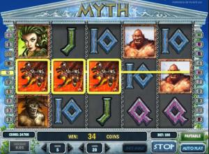 myth (4)