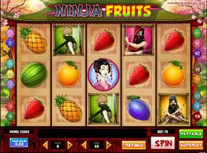 ninjafruits (2)