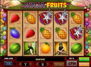 ninjafruits (3)