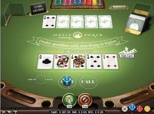oasis-poker1