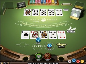 oasis-poker2