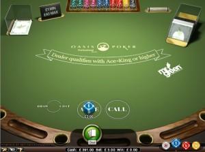 oasis-poker3