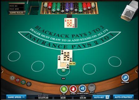 games online casino ac