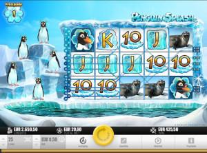 penguinsplash (1)