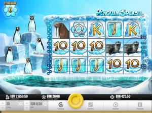 penguinsplash (2)