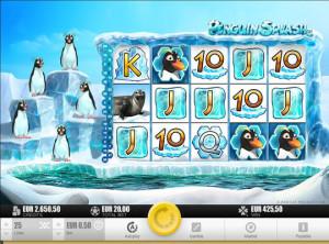 penguinsplash (3)