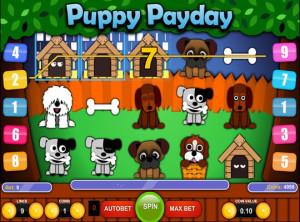 puppypayday (2)