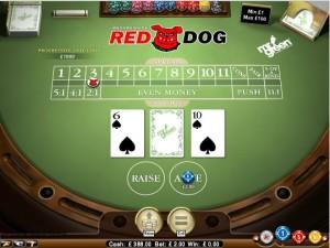 red-dog1