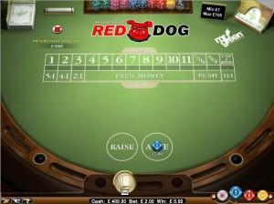 red-dog2