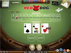 red-dog3