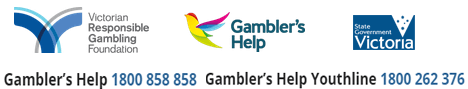 Help for Problem Gamblers