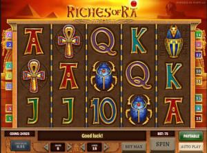 richesofra (3)