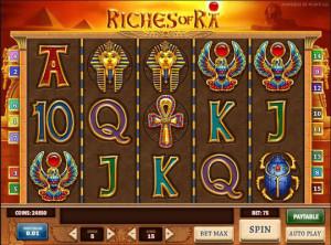richesofra (4)