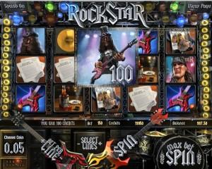rockstar3