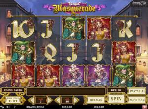 royalmasquerade (1)