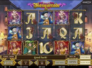 royalmasquerade (2)