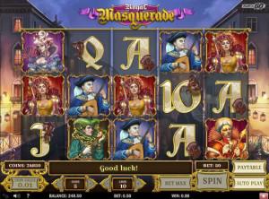 royalmasquerade (3)