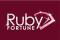 Ruby Fortune Online Casino