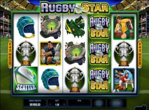 rugbystar (2)