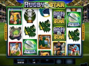 rugbystar (3)