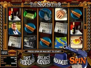 slotfather1
