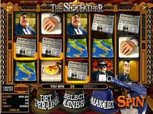 slotfather3