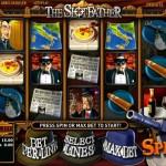 slotfatherbet365