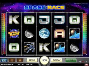 spacewars (2)