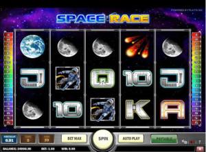 spacewars (3)